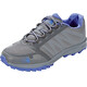 The North Face Litewave Fastpack Scarpe Donna grigio/blu